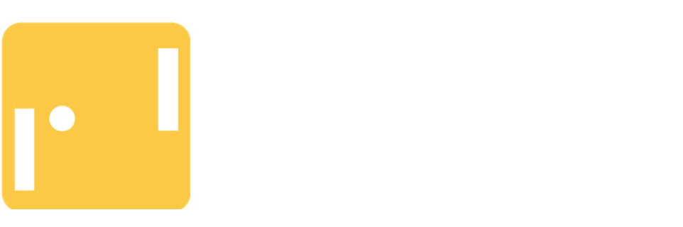 iRooms Digital