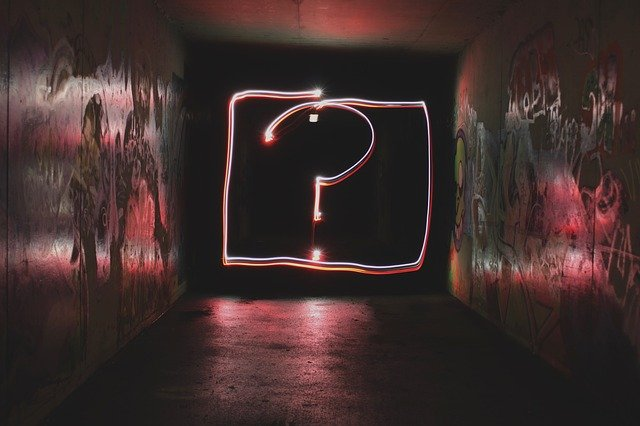 Ask me anything Session 11